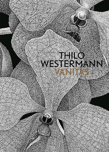 Thilo Westermann Vanitas Artists book